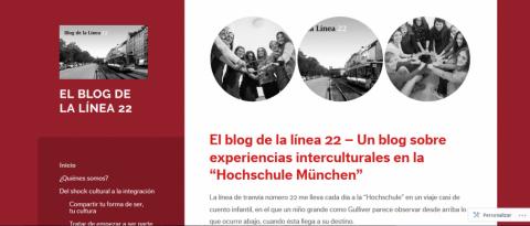 IMG_0866 Blog línea 22.png