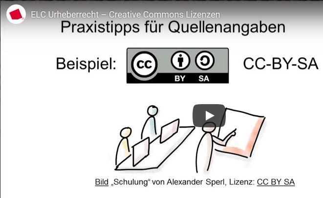 CC-Lizenz-video.JPG