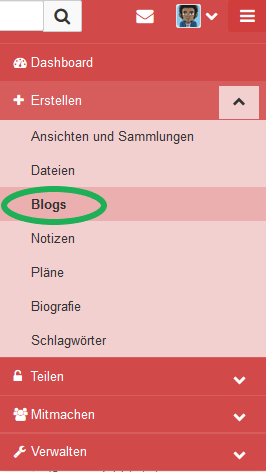 blogs hinzufügen - 1810.png